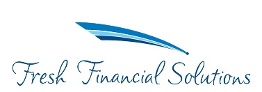 Fresh Financial Solutions Financial Planners in Ferntree Gully, Victoria